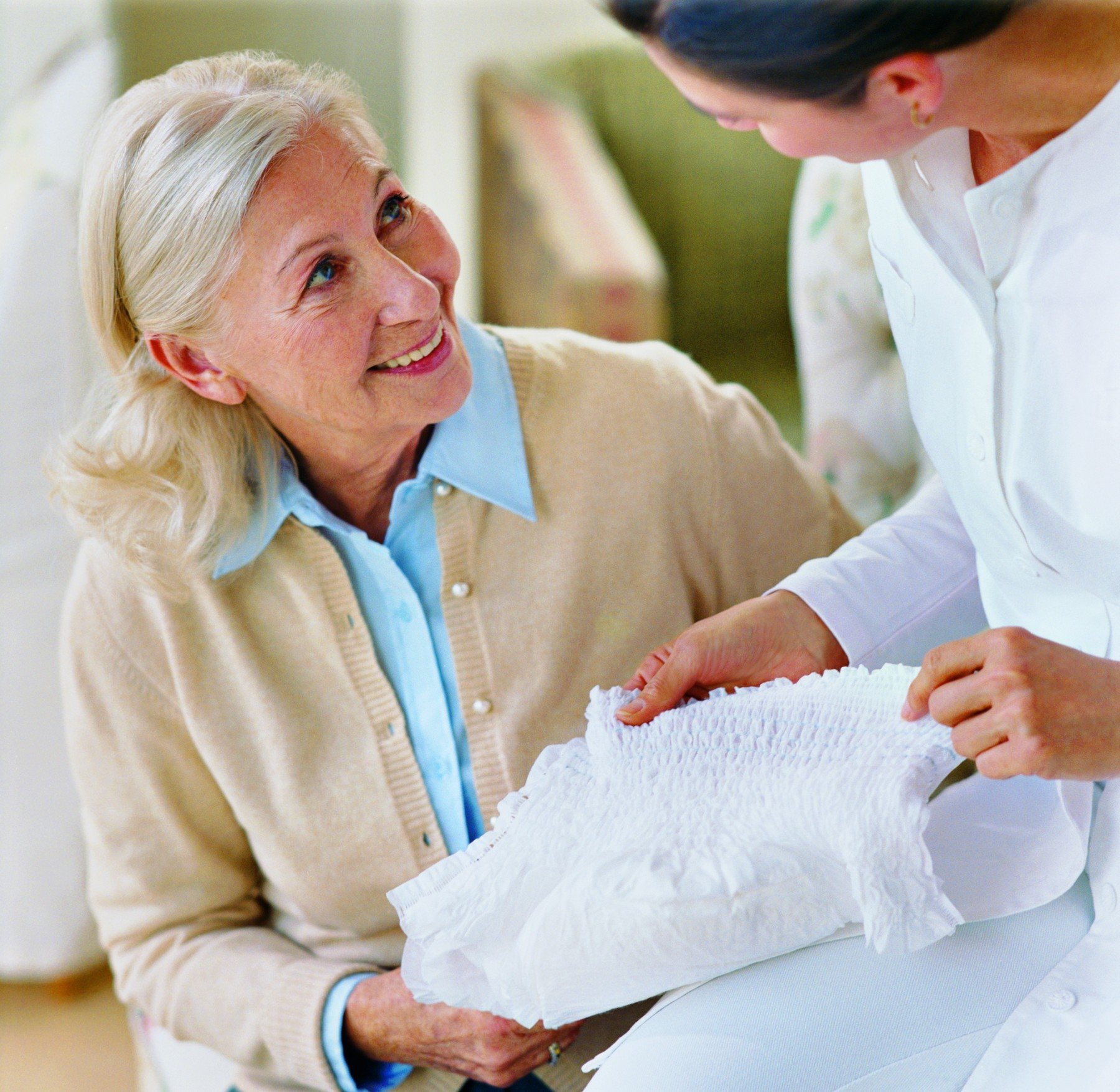 Medical Homecare